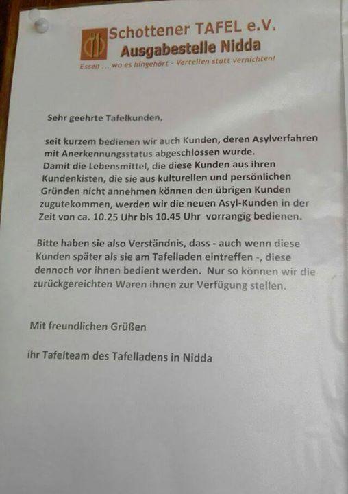 Tafel_Nidda