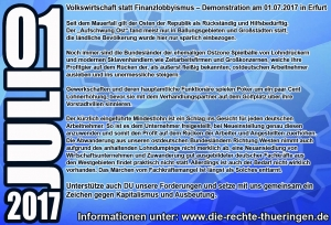 2017-01-01_-_Erfurt-2