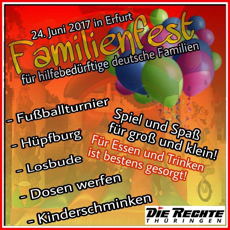 2017-06-24_-_Erfurt - Familienfest