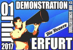 Volkswirtschaft statt Finanzlobbyismus! @ Erfurt | Erfurt | Thüringen | Deutschland