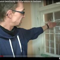 2019-01-04_-_Doebeln-4
